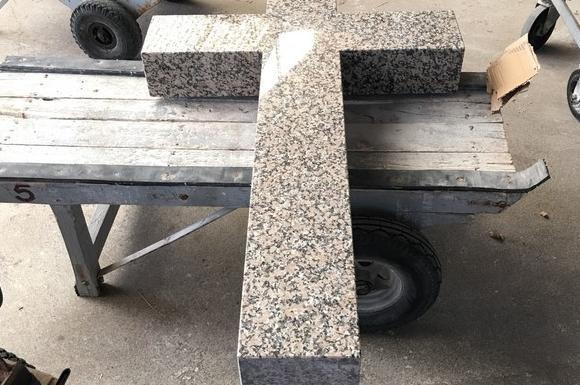 avantages granit Neuville-sur-Saône